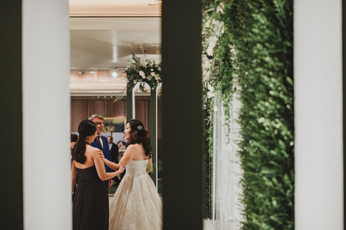 10-ladawan-the-wedding-planner_the-symph