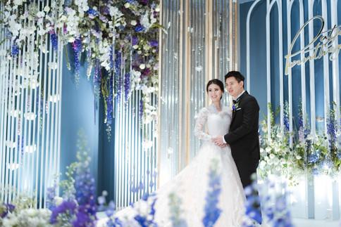3-ladawan-the-wedding-plannerjpg
