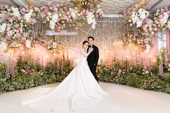 5-ladawan-the-wedding-plannerjpg