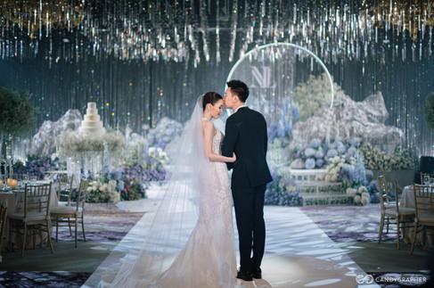 30-ladawan-the-wedding-planner-decoratio