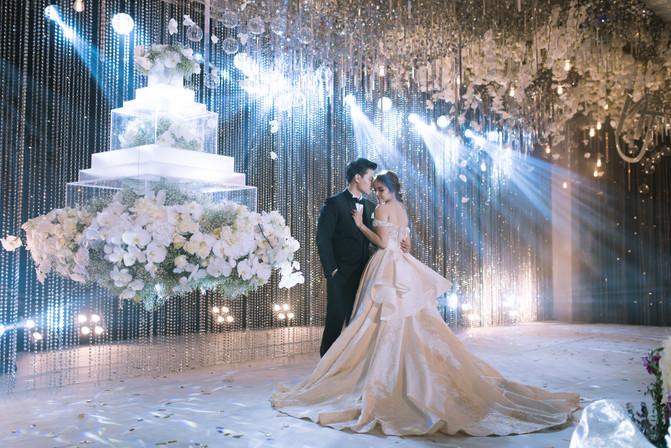 22-ladawan-the-wedding-planner_rocking-r
