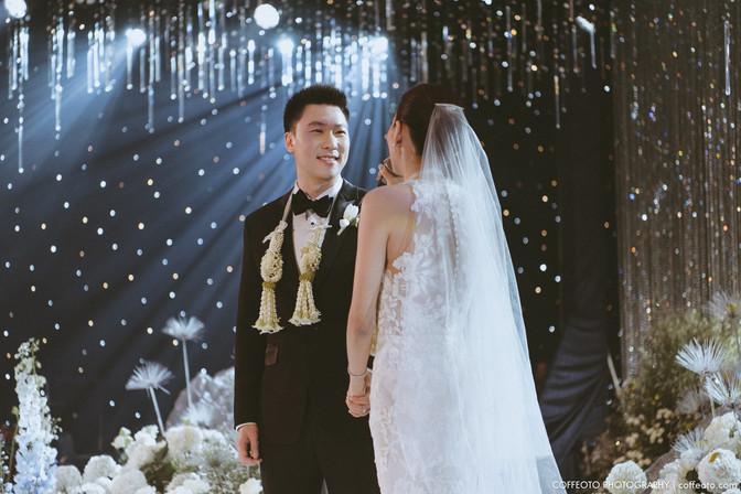 40-ladawan-the-wedding-planner-decoratio