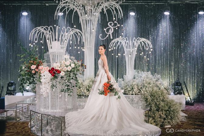 32-ladawan-the-wedding-planner
