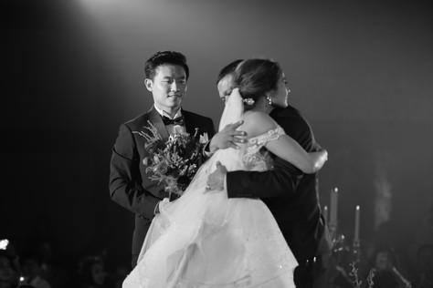 15-ladawan-the-wedding-planner_rocking-r