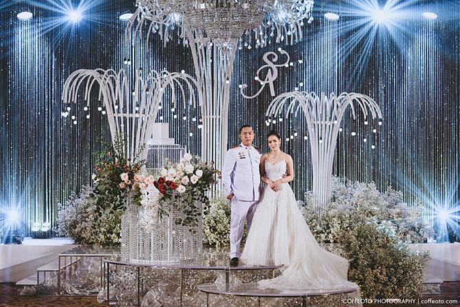 1-ladawan-the-wedding-planner