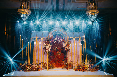 22-ladawan-the-wedding-planner-decoratio
