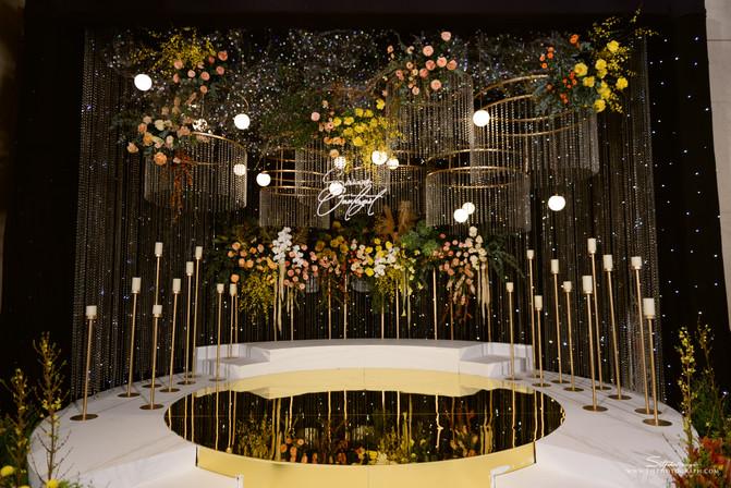 2-ladawan-the-wedding-planner-decoration