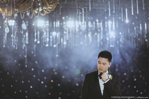 50-ladawan-the-wedding-planner-decoratio
