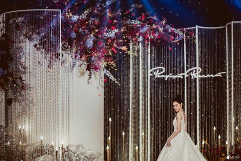 9-ladawan-the-wedding-plannerjpg