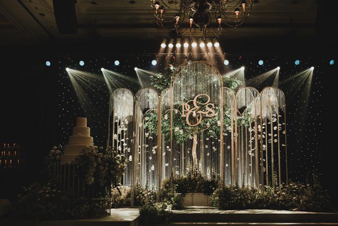 4-ladawan-the-wedding-planner_the-sympho