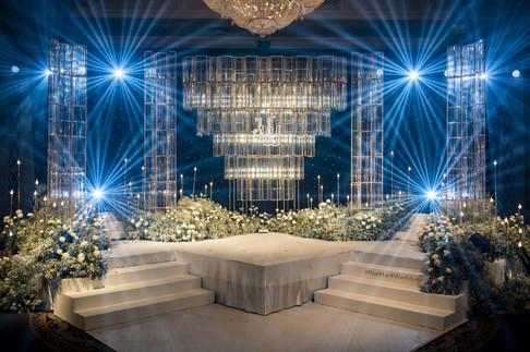 14-ladawan-the-wedding-planner-decoratio