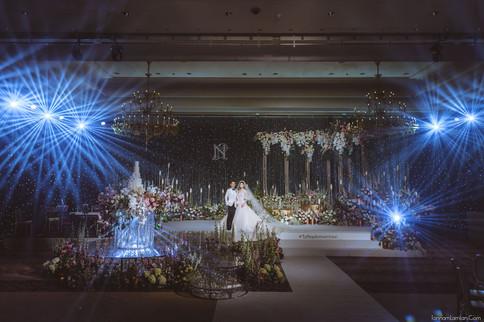 35-ladawan-the-wedding-planner-decoratio