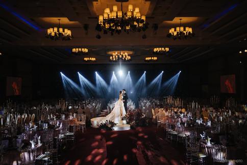 17-ladawan-the-wedding-planner_rocking-r