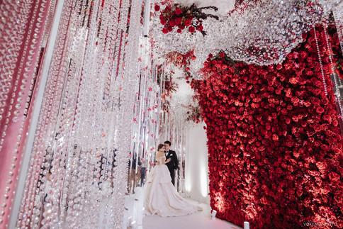1-ladawan-the-wedding-planner_rocking-ru