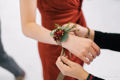 16-ladawan-the-wedding-planner