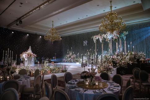 25-ladawan-the-wedding-planner-decoratio