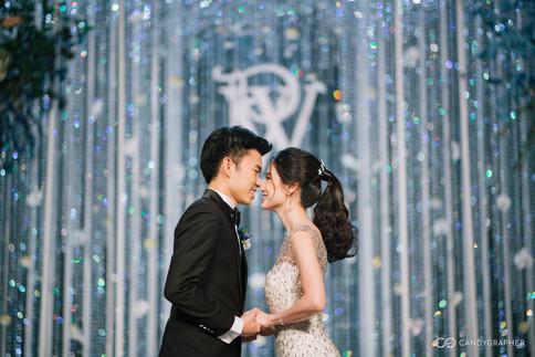 27-ladawan-the-wedding-planner-decoratio