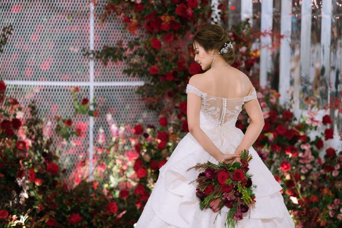9-ladawan-the-wedding-planner_rocking-ru