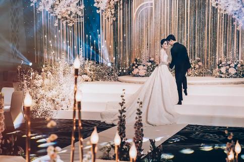 12-ladawan-the-wedding-plannerjpg