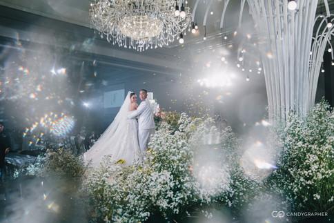 27-ladawan-the-wedding-planner