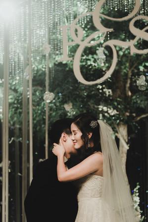 3-ladawan-the-wedding-planner_the-sympho