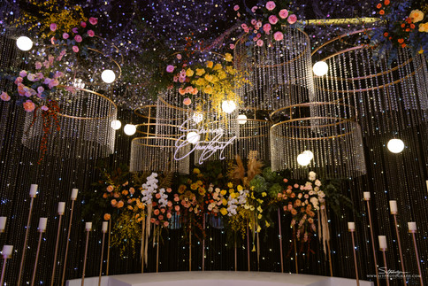 7-ladawan-the-wedding-planner-decoration