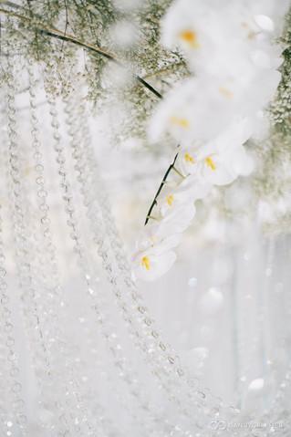 9-ladawan-the-wedding-planner