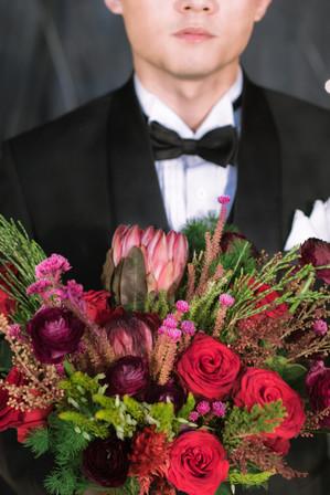 12-ladawan-the-wedding-planner_rocking-r