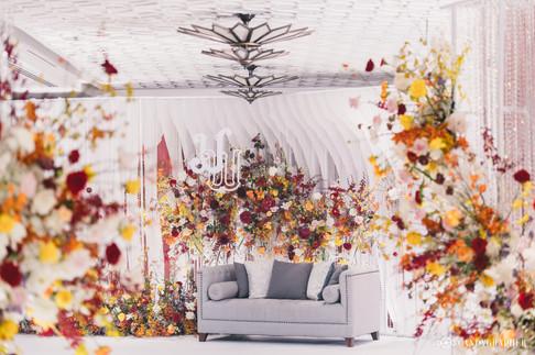 8-ladawan-the-wedding-planner-decoration