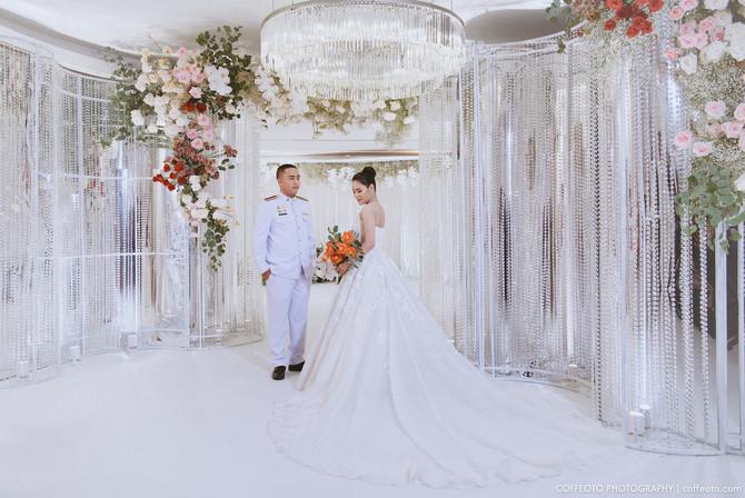 4ladawan-the-wedding-planner