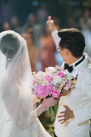 47-ladawan-the-wedding-planner-decoratio