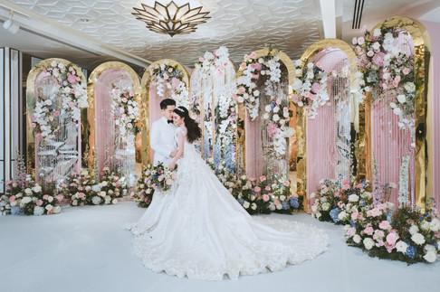 6-ladawan-the-wedding-planner_like-a-fai