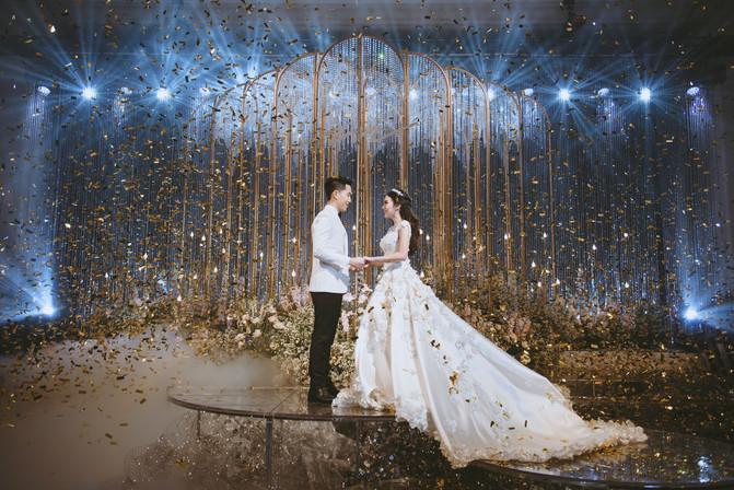 20-ladawan-the-wedding-planner_like-a-fa