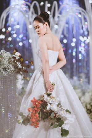 31-ladawan-the-wedding-planner