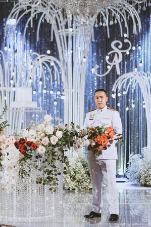 20-ladawan-the-wedding-planner