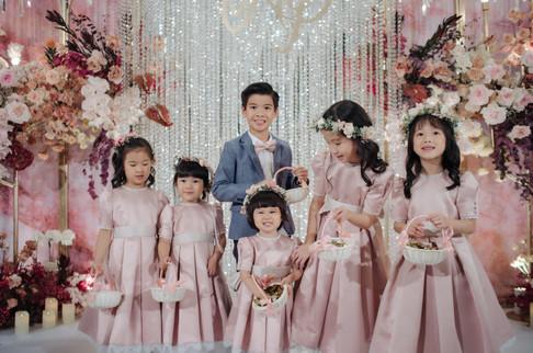 12-ladawan-the-wedding-planner-decoratio