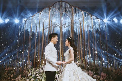 1-ladawan-the-wedding-planner_like-a-fai
