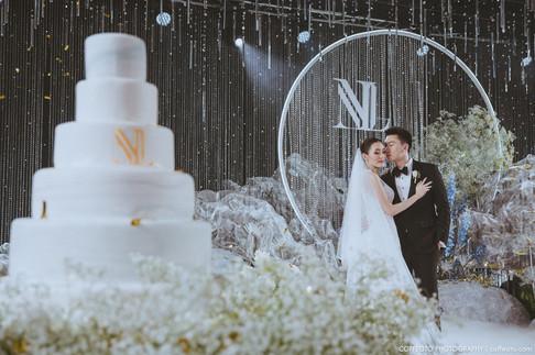 48-ladawan-the-wedding-planner-decoratio