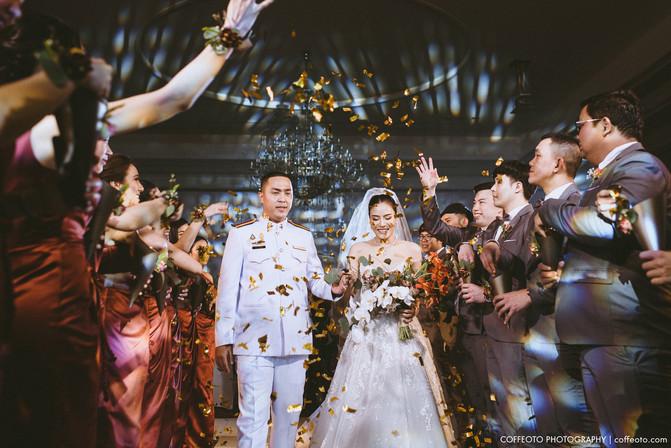 21-ladawan-the-wedding-planner