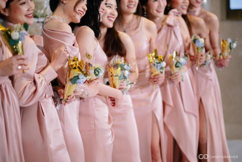 15-ladawan-the-wedding-planner-decoratio