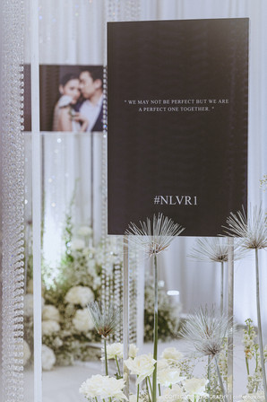 5-ladawan-the-wedding-planner-decoration