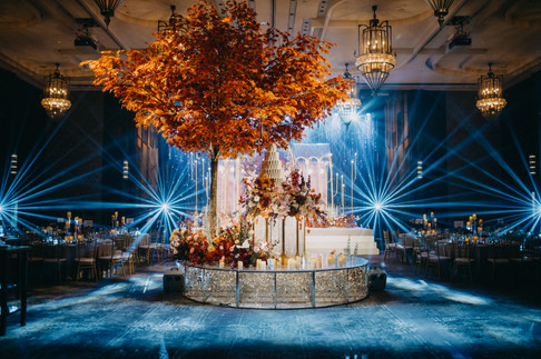 24-ladawan-the-wedding-planner-decoratio