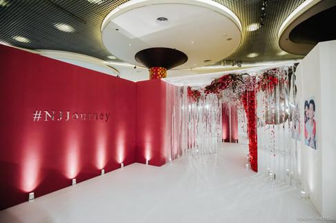 6-ladawan-the-wedding-planner_rocking-ru