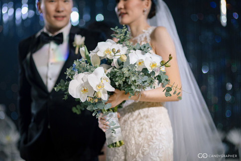 45-ladawan-the-wedding-planner-decoratio