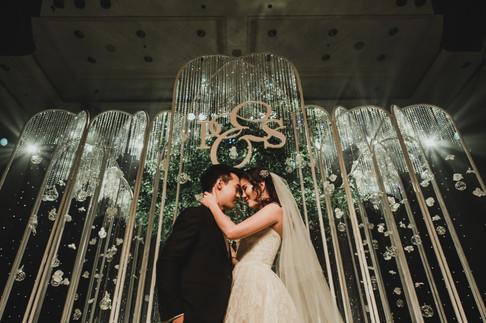 22-ladawan-the-wedding-planner_the-symph