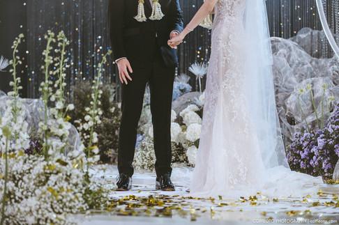 44-ladawan-the-wedding-planner-decoratio