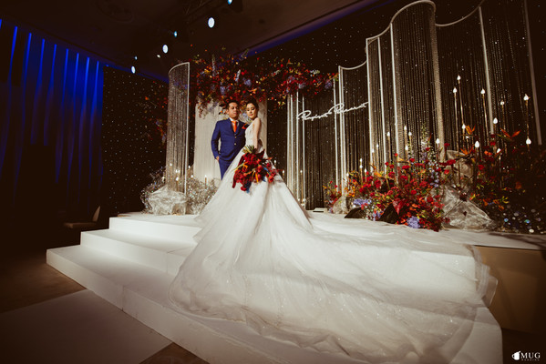 15-ladawan-the-wedding-plannerjpg