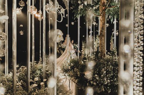 2-ladawan-the-wedding-planner_the-sympho