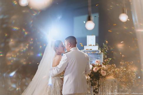 28-ladawan-the-wedding-planner