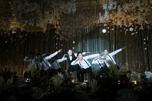 19-ladawan-the-wedding-planner_rocking-r